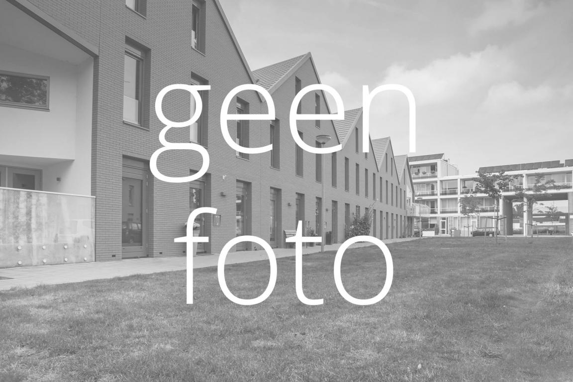 Kaneelhof 23 In Hoogvliet Rotterdam Te Koop Corpowonen